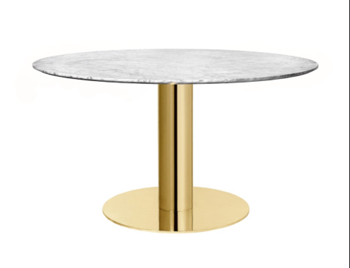GUBI // 2.0 Dining Table
