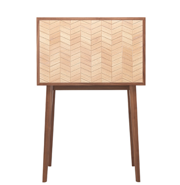 WeWood // Mister Sideboard