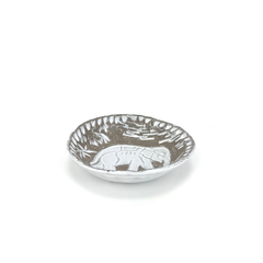 ASTIER DE VILLATTE // Elephant Ashtray