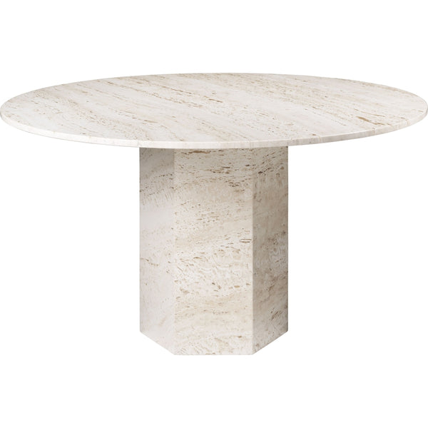 GUBI // Epic Dining Table
