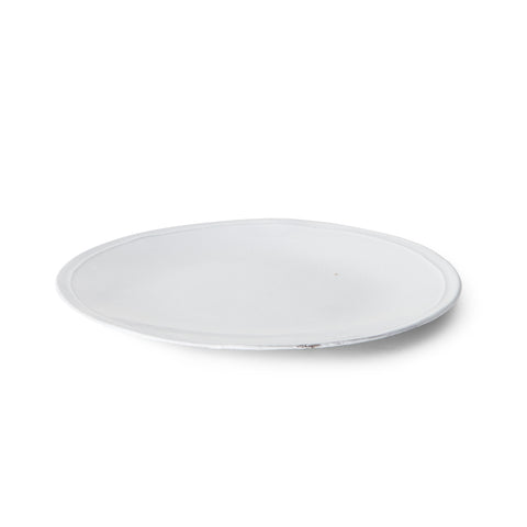 ASTIER DE VILLATTE // Simple Dinner Plate