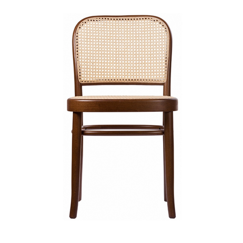 THONET VIENNA // N.811 Chair
