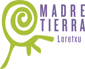 Madre Tierra Shop