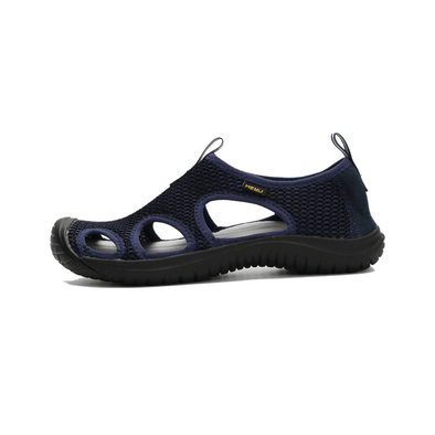 men's quick-drying non-slip breathable sandals