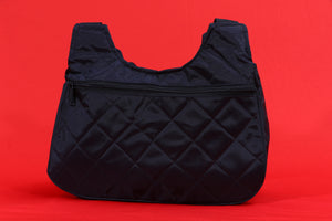 Parashute Small Bag