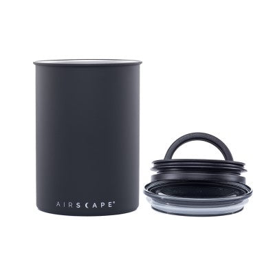 Airscape storage canister - 450g