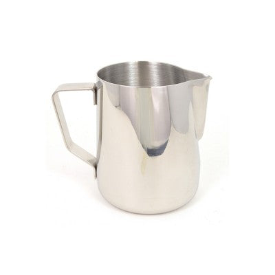 Rhino Pro Milk Pitcher - 360ml/12oz