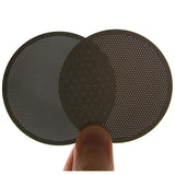 Able Disk Filter (stainless steel) for Aeropress Coffee Maker