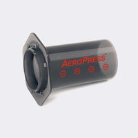 Aeropress Replacement Main Chamber or Plunger