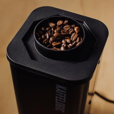 KAFFELOGIC NANO 7 Home Coffee Roaster