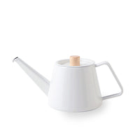 Kaico Drip Kettle - Small