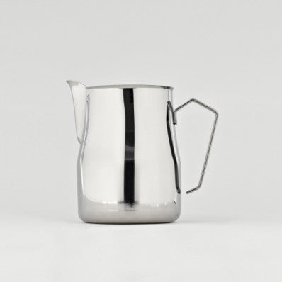 Motta Europa Milk Jug 750ML