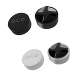 OCD V3 Coffee Distributor by ONA Coffee