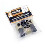 Pallo Coffee Tool Replacement Brushes