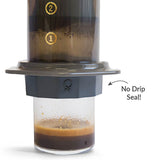 Fellow Prismo for Aeropress