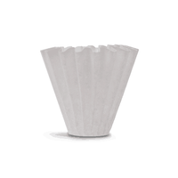 Fellow Stagg XF Filter Paper - 45 Pack