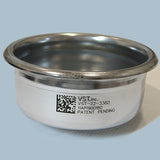VST Precision 58MM Filter Baskets - Ridgeless