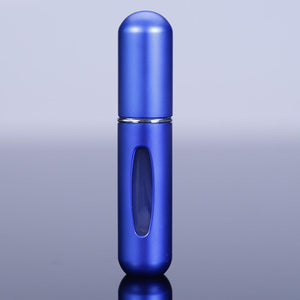 Pocket Perfume Bottle-ACCESSORIES-hundredfeel.com-BLUE-hundredfeel