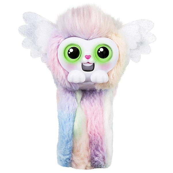 Little Live Pets Plush Wristband-toys-hundredfeel.com-RAINBOW-hundredfeel