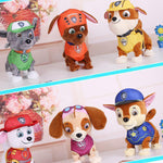 Singing & Dancing Paw Patrol Toys Puppy-toys-hundredfeel-hundredfeel