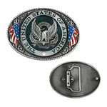 Metal Craft Belt Buckle-home&kitchen-hundredfeel-PATRIOT-hundredfeel