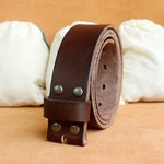 Hot Fashion Newest Beer Buckle Holds A Bottle Or Can Hands Free-home&kitchen-hundredfeel-BELT-COFFEE-hundredfeel