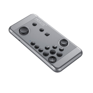 MOCUTE 055 GamePad Joystick wireless Bluetooth Controller-toys-hundredfeel-GREY-hundredfeel