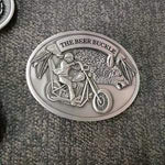 Hot Fashion Newest Beer Buckle Holds A Bottle Or Can Hands Free-home&kitchen-hundredfeel-MOTORCYCLE-hundredfeel