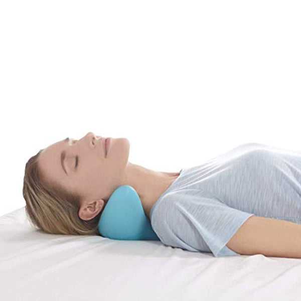 Neck Pain Relief Comfortable Neck Pain Therapy-home&kitchen-hundredfeel-hundredfeel
