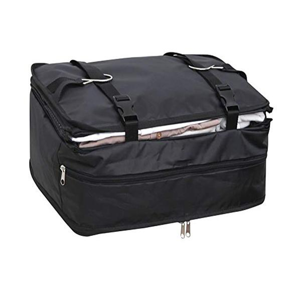 3 Layers Portable Travel Storage Bag-ACCESSORIES-hundredfeel.com-hundredfeel