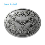 Hot Fashion Newest Beer Buckle Holds A Bottle Or Can Hands Free-home&kitchen-hundredfeel-New Arrive-Long Horn-hundredfeel