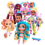 Surprise Dolls and Accessories-toys-hundredfeel.com-hundredfeel