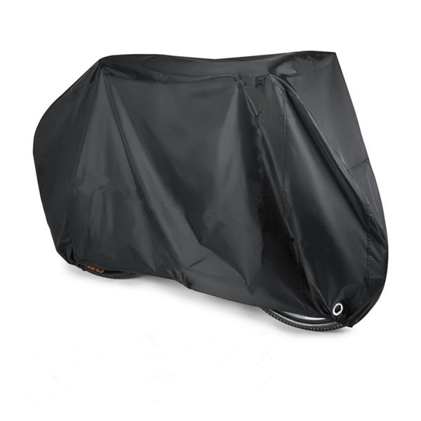 Waterproof Bike Cover 26 Inch Heavy Duty 190T Fabric Bicycle Cover-Outdoor Recreation-hundredfeel-hundredfeel