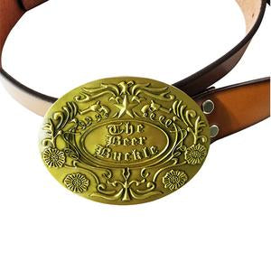 Hot Fashion Newest Beer Buckle Holds A Bottle Or Can Hands Free-home&kitchen-hundredfeel-CLASSIC-GOLD-hundredfeel