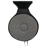 Rotating Seat Cushion 360° Swivel Mat