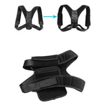 Posture Corrector for Men & Women-beauty-hundredfeel-hundredfeel