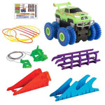 Monster Trucks-toys-hundredfeel.com-hundredfeel