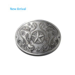 Hot Fashion Newest Beer Buckle Holds A Bottle Or Can Hands Free-home&kitchen-hundredfeel-new arrive-Star-hundredfeel