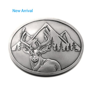 Hot Fashion Newest Beer Buckle Holds A Bottle Or Can Hands Free-home&kitchen-hundredfeel-new arrive-Deer-hundredfeel