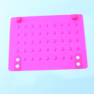 Silicone Heat Resistant Pads-beauty-hundredfeel.com-hundredfeel