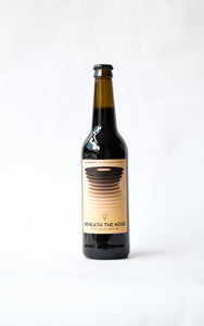 Beneath the Noise Dry Stout
