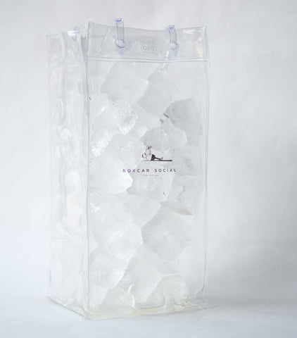 IceBag for Beer & Wine, Large