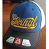 products/Eternyl_Scripty_Puff_Fitted_Trucker_Blue_1.png