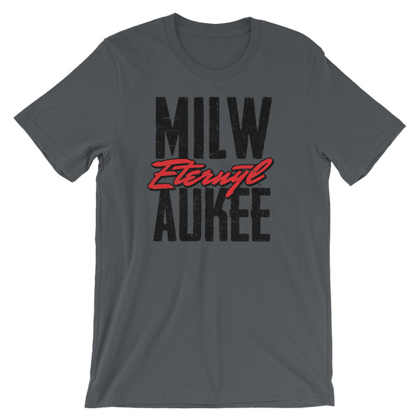 Milwaukee Stack - Eternyl - Brand - Apparel