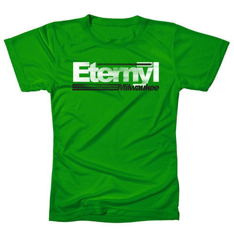 Eternyl Local Stripe - Eternyl - Brand - Apparel