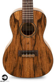 "KALA Spalted Mango Concert Ukulele Pack with Padded Gig Bag KA-MG-C ""Orion"""