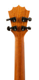 "KoAloha KTM-00 Tenor Ukulele Koa ""Hermione"" Made in Hawaii"