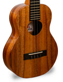 "KoAloha KTM-00 Tenor Ukulele Koa ""Koume"" Made in Hawaii"