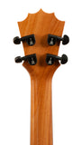 "KoAloha KTM-00 Tenor Ukulele Koa ""Theadora"" Made in Hawaii"