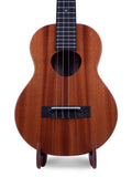 "KoAloha KTM-00 Tenor Ukulele Koa ""Saturn"" Made in Hawaii"